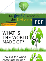 The Human Person in the Environment.pptx