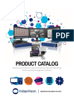 IV-Product-Catalog_Letter.pdf