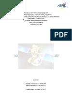 Manual Del Satelite