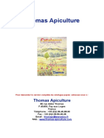 thomas-catalogue-complet.pdf