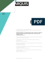 Ideologias_Neoliberales_y_la_Compresion.pdf