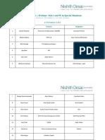 Attendees_List_22-Sep-16.pdf