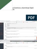 Introducción a la Enseñanza y Aprendizaje Digital.pptx