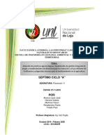 medidas ambientales.docx