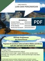 materi 6 (kel 6) - pengawasan dan pemantauan.pptx