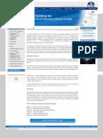 FPSB India - Education Providers
