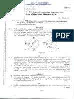 Design of Machine  Elements -II.pdf