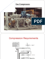 Gas Compressors.ppt