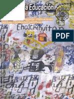 Monografico_educacion_socioemocional.pdf