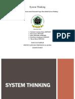 Tugas System Thinking.docx