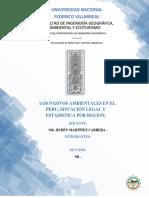 PASIVOS_AMBIENTALES_EN_EL_PERU.docx