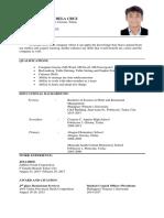 Resume-Work-Immersion.docx
