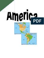 Țari ale continentului America.docx
