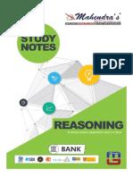 study-notes-eng-03-04-18.pdf