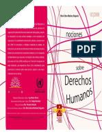 02 Nociones bsicas sobre los ddhh.pdf