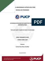 YAMAMOTO_SUDA_JORGE_MODELO_BIENESTAR.pdf