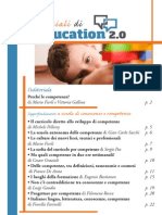 editorialeeducation1