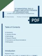 Qosja -Sahatcia- ferhataj - Impact of Managerial Skills.pdf