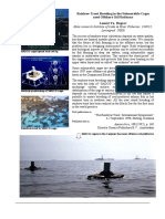 Rainbow_trout_culture_in_submersible_cag
