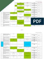 Norme tehnice - toamnaa  2015 - Grad II final.xls