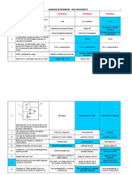 Rezolvari-Electrotehnica-2015 primavara.xls