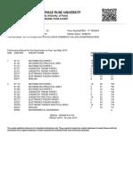 bhushan sybsc.pdf