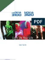 3100.pdf