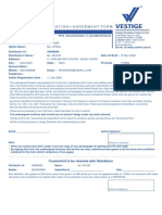 Distributor_Registration.pdf