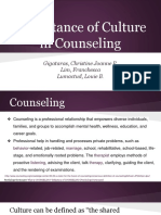 Importance of culture in counselling.pptx