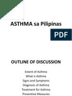 F.-ASTHMA
