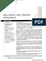 9.Ray optics and Optical instruments.pdf