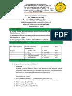 EVALUASI DEPARTEMEN DAGRI (2).docx