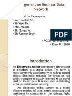 E-ticketing RDBMS 12.1.2020.pptx
