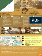 DESIGN JATRA INTRO.pptx