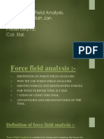 Force field analysis.pptx