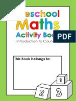maths-preschool-activity-book