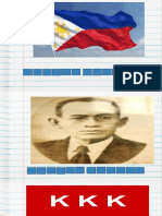 NATIONALISM  REPORT.pptx
