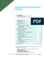 Conception Chaudières1 29