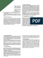 Textos+método+científico