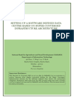 1910180728SDDC - Final RFP for Release 1.pdf