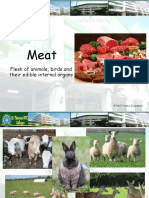 LO11 Meats.ppt