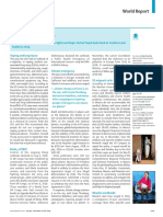 15 - pg 5.pdf