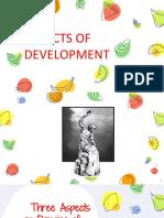 Lesson-2-Aspects-of-Development.pptx