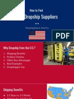 USA-Dropshipping.pdf
