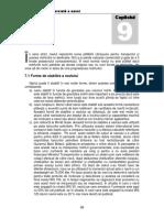 ecncurs12.pdf