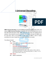 IMMODecoding 4.5 GUIDE ENG.pdf