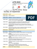program-nutts2019.pdf