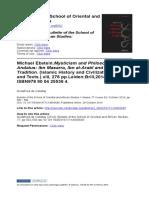 Michael_Ebstein_Mysticism_and_Philosophy.pdf