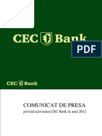 CEC_Bank_conferinta_presa_27.05.2013.ppt