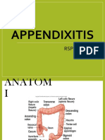 Appendix.pptx
